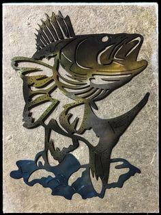 Elk Silhouette, Welding Art Projects, Scroll Saw Patterns Free, Cardboard Sculpture, Laser Art, Steel Art, Metal Tree Wall Art, Art Corner, Stencil Patterns