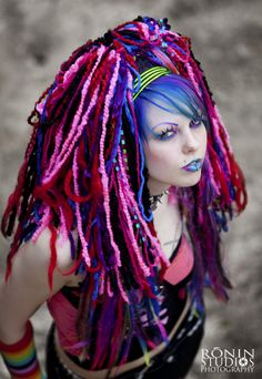 African goth - Google Search