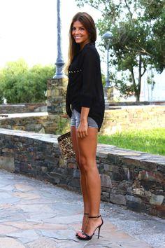 trendytaste BY NATALIA CABEZAS