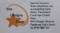 Satin Shoes, Fascinators, Cover Design, Clutch Bag, Special Occasion, Cover Up, Logos, Clutch Bags, Logo