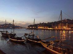 Foto de Flávio Mendes - Porto / Portugal