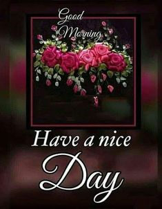 good morning wishes \ good morning quotes . good morning quotes for him . good morning wishes . good morning quotes in hindi Good Morning Beautiful Images, Good Morning Images Hd, Good Morning Gif, Good Morning Flowers, Good Morning Picture, Morning Pictures, Morning Morning, Good Morning Sister, Early Morning