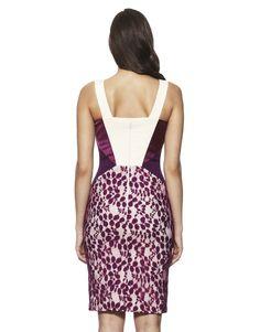cbfd4a59a2b 7 best Evening dress images on Pinterest