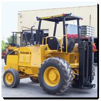 http://www.hiloindustrial.com Hi-Lo Industrial Trucks has been serving the needs of southeastern Michigan businesses For Forklift & Forklift parts Sale,Forklift Rental  & Repair Services in Caterpillar, Clark, Crown, Cushman Etc. Call (313)-843-6466