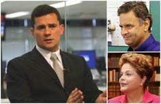 Grupo Beatrice: Mídia & Justiça como arma eleitoral da elite, até ...