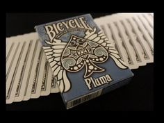 Pluma Deck Video Review