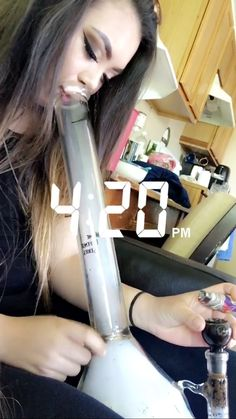 Go best friend that's my best friend. Follow @ nielsenmarisa for more Girl Smoking, Smoking Weed, Medical Marijuana, Cannabis, Ganja Love, Go Best Friend, Weed Pipes, Puff And Pass, High Times