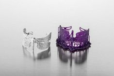formlabs-materiau-resine-castable-wax-joaillerie-a3dm 3d Printing Companies, 3d Printing Service, Impression 3d, Design Process, Tool Design, Color 3d Printer, Cost Of Production, 3d Printed Jewelry, Design Fields