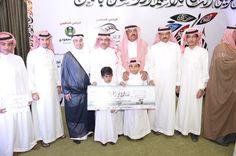 Festival olives oil Al Jouf. Winner best olive oil in Saudi Arabia