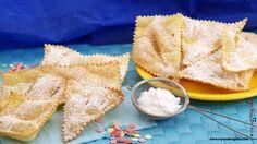 Dolci Sardi Archivi - My Cooking Idea