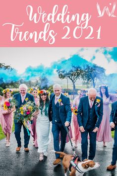 One of the biggest trends of the last few years is the DIY Wedding; that is NOT going to go away in 2021. We love a DIY wedding as it shows how creative the couple can get, whether it be using items from our Prop Shed or ones they brought from home. Wedding Looks, Diy Wedding, Rustic Wedding, Dream Wedding, Wedding Ideas, Event Venues, Wedding Venues, Bridal Designers, Barn Weddings