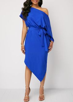 4aab44aae518 20 Best Plus size maternity dresses images | Overweight pregnancy ...