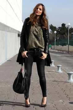 http://stylelovely.com/ladyaddict/files/2013/02/abicyclette7.jpg