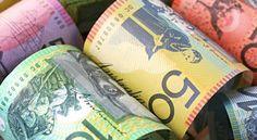 الدولار الاسترالي مقابل الدولار الأمريكي في منطقة مفصلية أين المستهدف