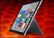 Review: Microsoft Surface Pro 3 an iPad Alternative | NewsFactor Network