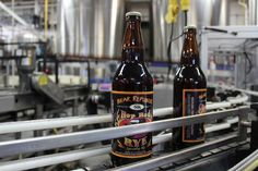 Bear Republic Brewing Company® Racer X® and Hop Rod Rye™ Seasonal Beers Releasing in July - mybeerbuzz.com - Bringing Good Beers & Good People Together...