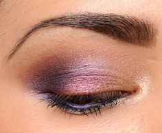 Sleek Makeup Vintage Romance Eyeshadow Palette
