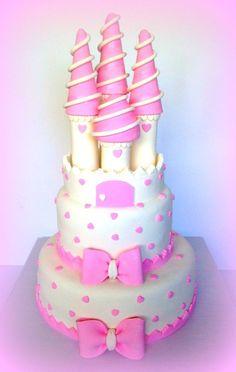 "Album ""Birthday Cake Photos"" — Photoset 153 of 204478"
