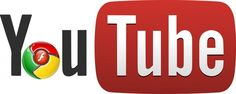YouTube to spot more Google+ Integration Current Week