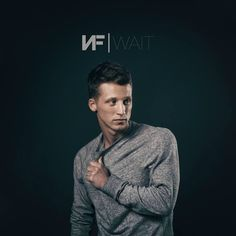 NF all his stuff is great! Amazing rapper!Today he dropped a new album!