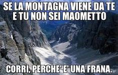 funny quotes and pictures pict) Laughing Images, Funny Cute, Hilarious, Italian Humor, Funny Pictures With Captions, Famous Words, Jokes Quotes, Memes, Just Smile