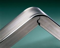 laser cut and bend steel tube - Google Search