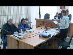 Карен Даллакян против Алексея Арбузова