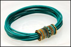 Bellante Classic Collection Turquoise by ClassicCoutureDesign, $45.00