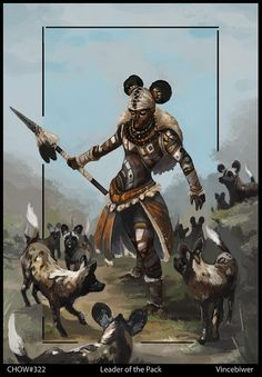 LadyRhian's too many pictures for any thread. - Page 8 — Beamdog Forums Black Characters, Fantasy Characters, African American Art, African Art, Fantasy Warrior, Fantasy Art, Tribal Warrior, Black Cartoon, Black Artwork