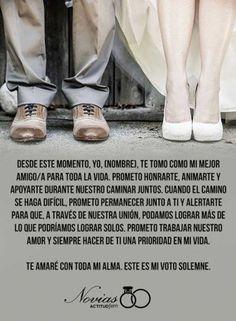 Snow Wedding, Wedding Vows, Our Wedding, Dream Wedding, Wedding Ideas, Love Poems, Love Quotes, Ideas Aniversario, Love Phrases