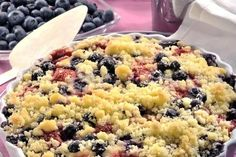 Czech Recipes, Ethnic Recipes, European Dishes, Sweet Recipes, Macaroni And Cheese, Food And Drink, Cooking Recipes, Sweets, Desserts