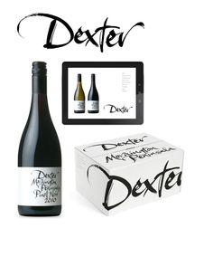 Collective-web-2012-Dexter