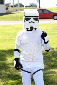 J-Stormtrooper-02
