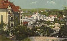 Imagini pentru Ocna Sibiului Painting, Art, Art Background, Painting Art, Paintings, Kunst, Drawings, Art Education