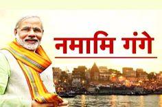 #India Times News http://nobleamazingworld.com/