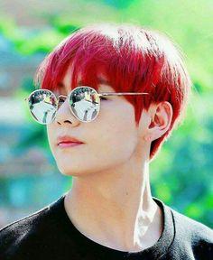 """¿Seokjin hyung?"" ""No soy Seokjin""  Donde Taehyung le envía un mensaj… #fanfic # Fanfic # amreading # books # wattpad"