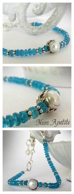 Beautiful worn alone as a stunning delicate piece, or layer with other bracelets for a look you'll love.
