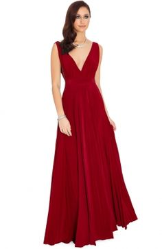 in curand pe site: doi-prichindei. Evening Dresses, Formal Dresses, Celebrity Style, Bridesmaid Dresses, Prom, Celebrities, Clothes, Fashion, Evening Gowns Dresses