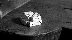 Combinatoria Problema sul interi Equations - Con Limitazione: Probabilità Dicey con dadi! (Il mio senso dell'umorismo è ... non importa quello che è) - Andrei Golovanov | Brillante