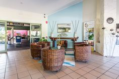 You've found your ideal Ballina Accommodation at Quality Hotel Ballina Beach Resort Quality Hotel, Beach Resorts, Bed And Breakfast, Restaurant, Diner Restaurant, Restaurants, Dining