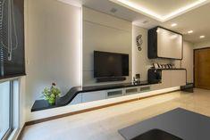 9B Sin Ming Road   Qanvast   Home Design, Renovation, Remodelling & Furnishing Ideas