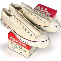 American All Star. Shoes MenConverse ... 71b3ad25a