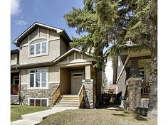 New Listing - C3565322 Offered at $674,000 This property is now SOLD.