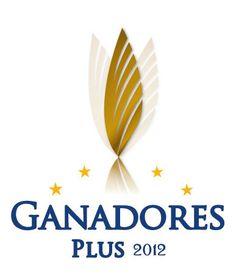 Logo Ganadores Pluss Colfondos