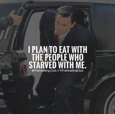 Hustle Quotes, Motivational Quotes, Inspirational Quotes, Success Mindset, Success Quotes, Millionaire Mentor, The Millions, Entrepreneur Quotes, Work Hard