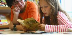 Dyslexia treatment potentially discovered by French scientists studying the eye - In people with the condition tiny light receptor-cells were arranged in matching patterns in the centre of each eye. In non-dyslexics they do not match. Ready Readers, Shock Treatment, Academic Writing Services, Writers Help, Good Paying Jobs, Jobs For Women, Amazon Prime Day, Formative Assessment, Special Education Teacher