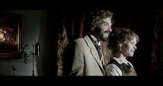 Os Maias, esta terça feira no Teatro das Figuras! | Algarlife