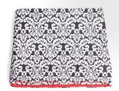 Custom Dreamy Baby Blanket - Veeshee.com