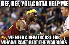 golden state warriors memes - Bing images