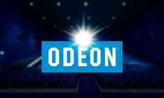 New Odeon Groupon Deal for May Buy 3 cinema tickets for just Valid nationwide until June 3d Film, Cinema Experience, Cinema Ticket, Blockbuster Film, All Movies, New Theme, Online Tickets, Travel Deals, Filmmaking